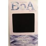 "Boa panty legging 60 denier micro garen. Sterke en gladde legging (zie ""Meer afbeeldingen"")"