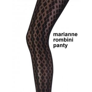 Marianne rombini panty