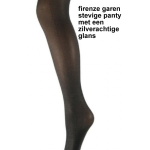 Marianne firenze stevige panty met een mooie glans