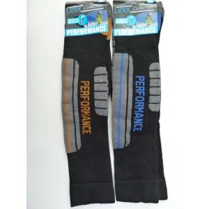 """Ski kniekousen voor de wintersport (zie """"Meer afbeeldingen"""")"""