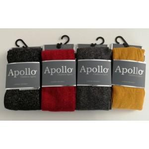 Apollo glitter blinq blinq majo