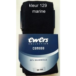 Prachtige kwaliteit uni kinder majo van 80% katoen.