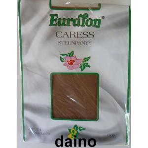 Euralon Caress steunpanty 40 denier