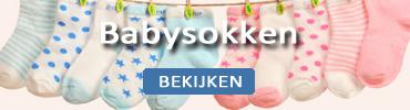 Babbysokken