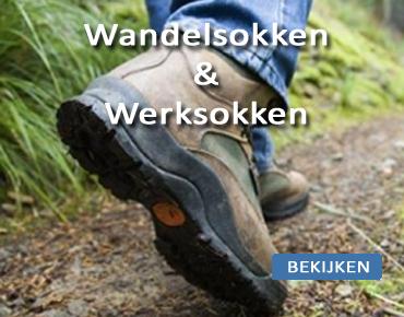 Wandel & Werksokken